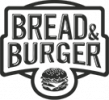 breadandburger