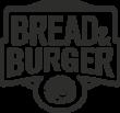 breadandburger