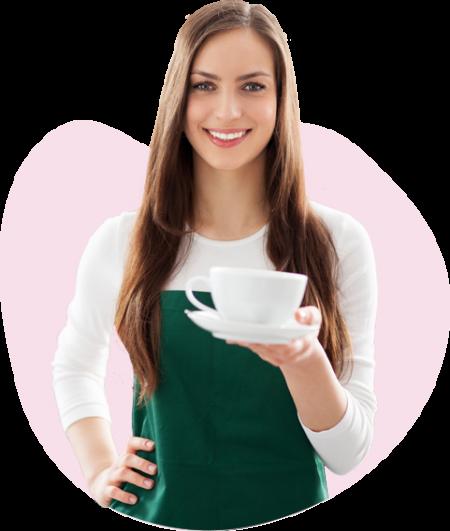waitress-coffee