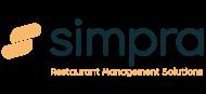 Simpra_RMS-Logo-ENG-190x87